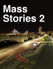 Mass Stories 2