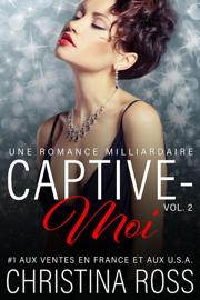 Captive-Moi (Vol. 2)
