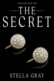 The Secret - Stella Gray