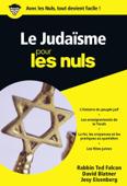 Le Judaïsme Pour les Nuls, édition poche