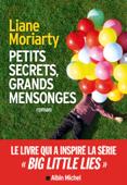 Big little lies (Petits secrets, grands mensonges - édition 2017)