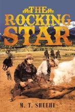 The Rocking Star