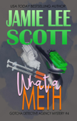 What A Meth