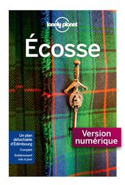 Ecosse 7ed