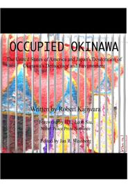 OCCUPIED OKINAWA
