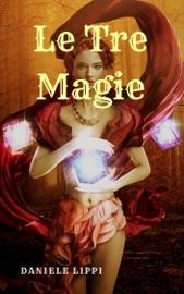 Download Le Tre Magie