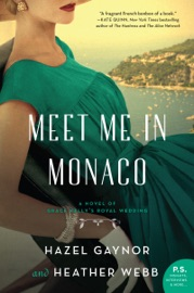 Meet Me in Monaco PDF Download