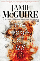 The Edge of Us ebook Download