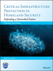 Download Critical Infrastructure Protection in Homeland Security