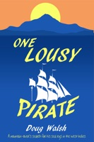 One Lousy Pirate