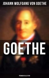Goethe Premium Collection