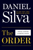 The Order ebook Download