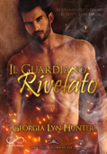 Il Guardiano Rivelato Book Cover