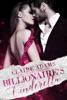 Billionaire's Cinderella
