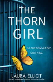 The Thorn Girl PDF Download