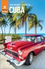 The Rough Guide To Cuba (Travel Guide EBook)
