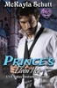 Prince's Elven Heir