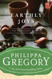 Earthly Joys PDF Download