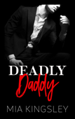Deadly Daddy