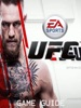 EA SPORTS UFC 3 Complete Tips and Tricks