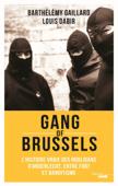Gang of Brussels