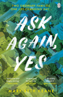 Download and Read Online Ask Again, Yes