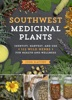 Southwest Medicinal Plants