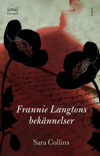 Sara Collins - Frannie Langtons bekännelser