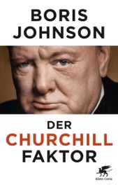 Der Churchill-Faktor