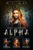 W.J. May - The Queen's Alpha Box Set  artwork
