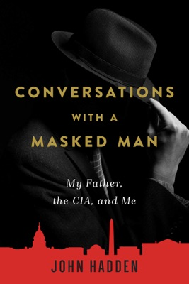 Conversations with a Masked Man
