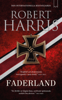 Robert Harris - Faderland bild
