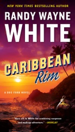 Caribbean Rim PDF Download