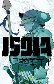 Isola #7