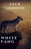 Jack London & Reading Time - White Fang  artwork