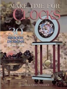 Make Time for Clocks