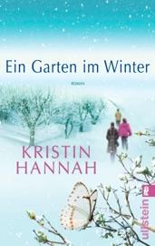 Ein Garten im Winter PDF Download