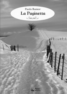 La Paginetta Book Cover