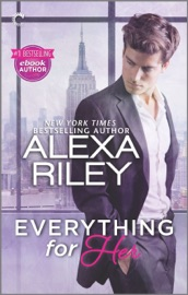 Everything for Her PDF Download