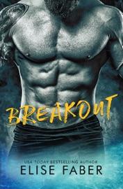 Breakout PDF Download