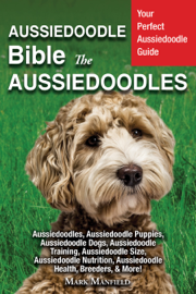 Aussiedoodle Bible and Aussiedoodles