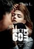 Don't go back - Thaïs L