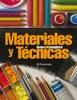 Grandes obras D&P: Guía completa de materiales y técnicas