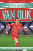 Van Dijk (Ultimate Football Heroes) - Collect Them All!