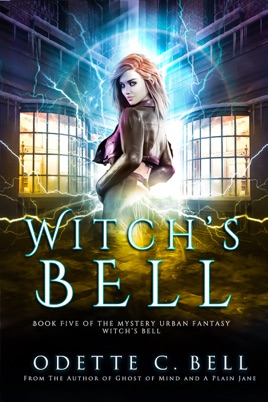 Get e-book Witchs Bell Book Five