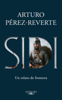 Sidi ebook Download