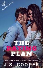 The Dating Plan PDF Download