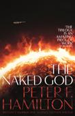 The Naked God