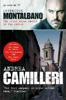 Andrea Camilleri - Inspector Montalbano: Books 1-3 artwork