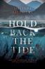 Melinda Salisbury - Hold Back the Tide Grafik